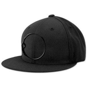 Swedish House Mafia Single Dot Hat