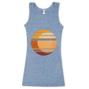 Grace Potter & The Nocturnals Tank