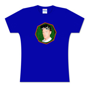Dr. Horrible™ Fan Women's T-Shirt