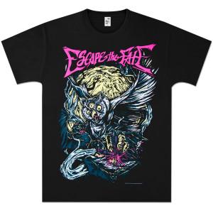 Escape the Fate Third Eye T-Shirt