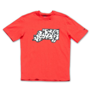 Trukfit Digi Fill Up Truk T-Shirt