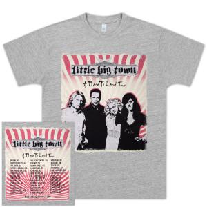 LBT Fan Club T-Shirt