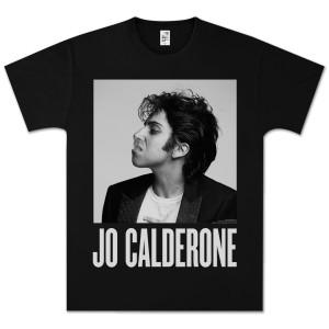 Lady Gaga Jo Calderone T-Shirt