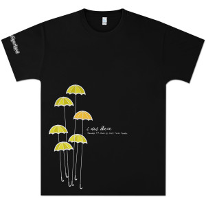Sugarland Roanoke, VA Event T-Shirt