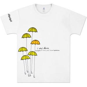 Sugarland Birmingham, AL Event T-Shirt