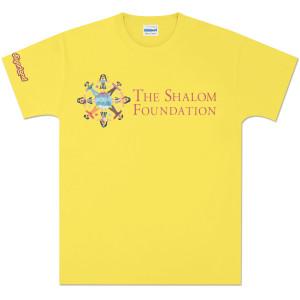 Sugarland Shalom Foundation T-Shirt