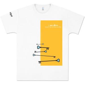 Sugarland Charleston, SC Event T-Shirt