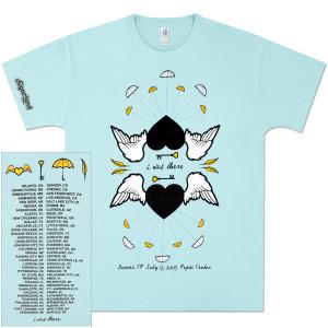 Sugarland Denver, CO Event T-Shirt