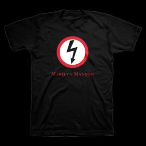 Classic Bolt T-Shirt