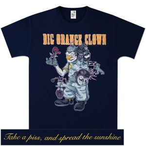 Foulist T-Shirt