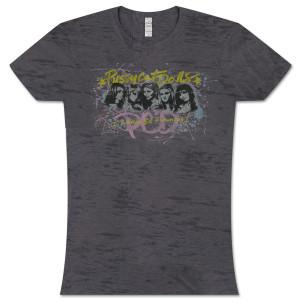 PCD Grey Gang Shirt