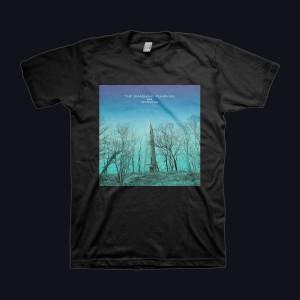 Oceania T-Shirt