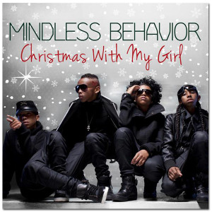 Mindless Behavior Christmas With My Girl MP3 Download