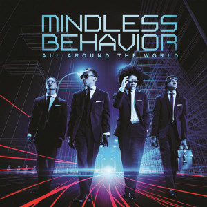 Mindless Behavior - All Around The World MP3 Download