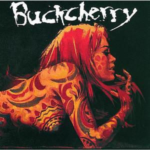 Buckcherry - Buckcherry MP3 Download