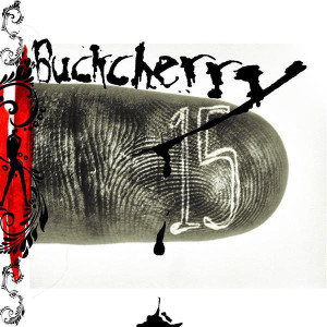 Buckcherry - 15 MP3 Download