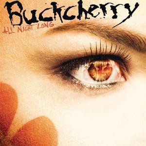Buckcherry - All Night Long MP3 Download
