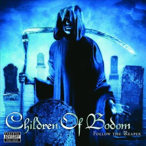 Children of Bodom - Follow The Reaper - MP3 Download
