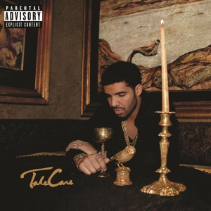 Drake - Take Care MP3 Download