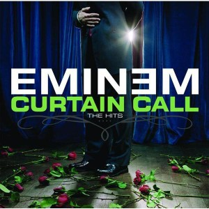 Eminem - Curtain Call (Edited Version) - MP3 Download