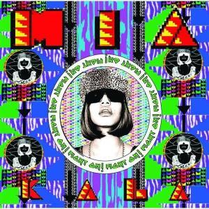 Kala - MP3 Download