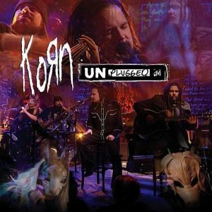 Korn - MTV Unplugged - MP3 Download