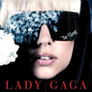 Lady Gaga - The Fame - US Version - MP3 Download