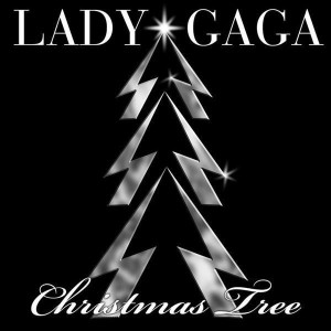 Lady Gaga - Christmas Tree - MP3 Download