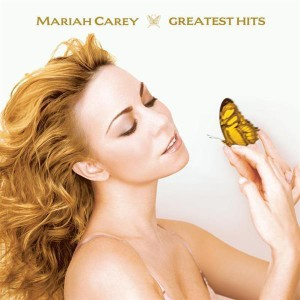 Mariah Carey - Greatest Hits - MP3 Download
