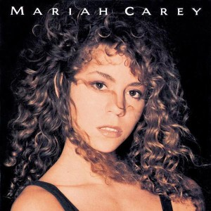 Mariah Carey - Mariah Carey - MP3 Download