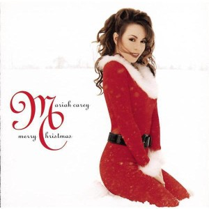 Mariah Carey - Merry Christmas - MP3 Download