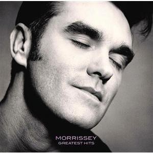 Morrissey - Morrissey Greatest Hits - MP3 Download