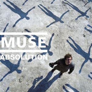 Muse - Absolution MP3