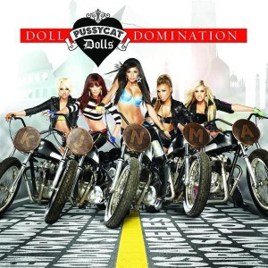 Pussycat Dolls - Doll Domination - MP3 Download