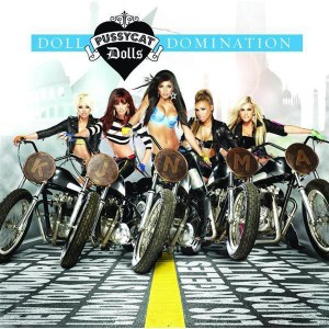 Pussycat Dolls - Doll Domination (Deluxe Edition) - MP3 Download