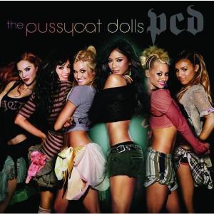 Pussycat Dolls - PCD - MP3 Download