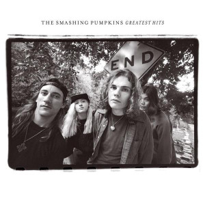 Smashing Pumpkins - Rotten Apples, The Smashing Pumpkins Greatest Hits (Deluxe Edition) MP3