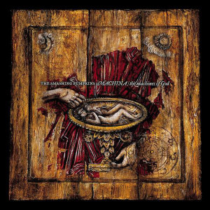 Smashing Pumpkins - Machina / The Machines Of God MP3