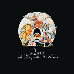 Queen - A Day At The Races - Deluxe Remastered Version MP3 Download