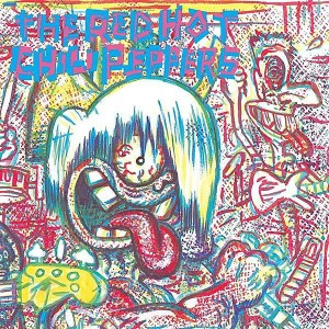 Red Hot Chili Peppers - Red Hot Chili Peppers - MP3 Download