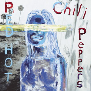 Red Hot Chili Peppers - By The Way (Deluxe) MP3 Download