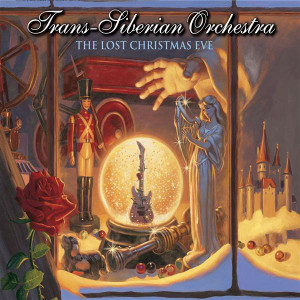 Trans-Siberian Orchestra - The Lost Christmas Eve - MP3 Download