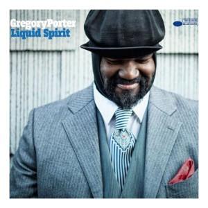 Gregory porter liquid spirit vinyl musictoday superstore - Gregory porter liquid spirit album download ...