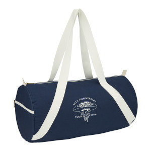 40th Anniversary Duffle Bag