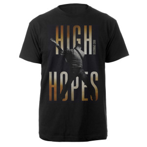 High Hopes Tee