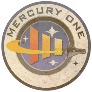$25 Mercury One Charitable Donation
