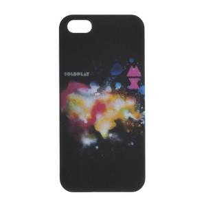 Mylo Xyloto iPhone 5 Case