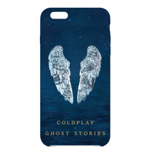 Ghost Stories iPhone 6 Plus Case