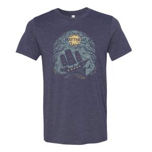 Come Tomorrow Unisex T-Shirt