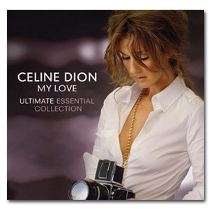 'My Love: Ultimate Essential Collection' (2 CD)